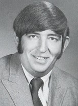 Randy Beeman