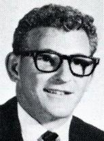 Ronnie Buis