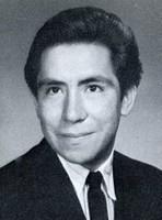 Jose Casas