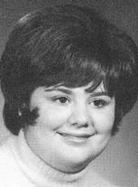 Mary Jo Gardner