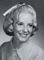 Debbie Garman (Jones)