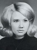 Deborah Nicholas (Curtis)