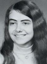 Peggy Parker (Waymire)