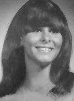 Katherine Pelton (Blitch)