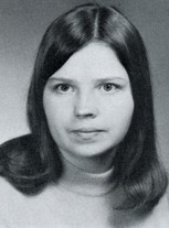 Debra Shepard (Haynes)