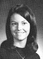Melinda Lawler