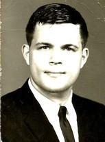 Fred Marston Mayes, Jr.