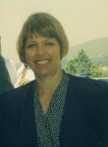 Sue Vermette