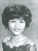 Valerie Jackson