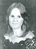Patricia Scent