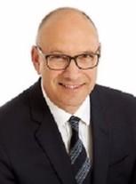 Larry Szpirglas
