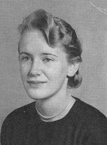 Marilyn Riley