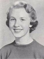 Carol Barneycastle (Wood)