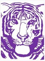 Tiger EHS'64