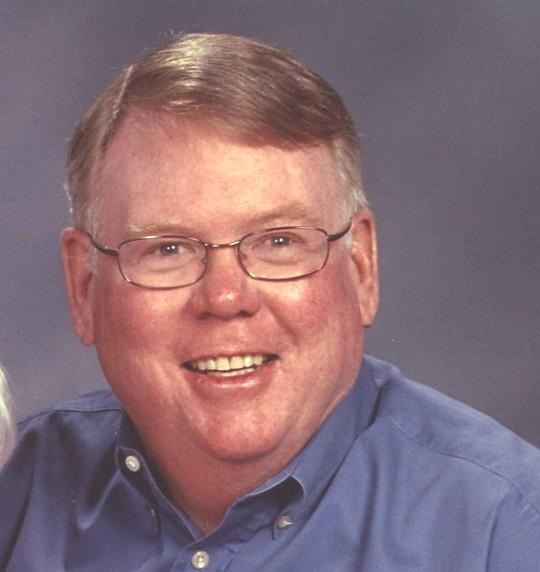 Bill Albrecht