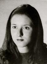 Nancy Ori