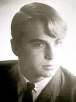 William 'Witt' Wittkop