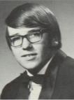 Joe Keele