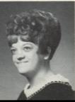 Sandra Ottesen