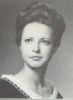 Linda Lee Parkinson (Park)