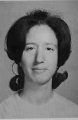 Susan Gluck (Harkins)