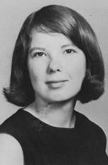 Gladys H Irish