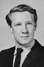 Samuel C Newbury