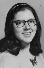Vivian Potter (Smith)