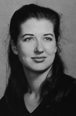 Pamela W Gore