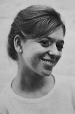 Jane Lang