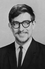 George H Stein