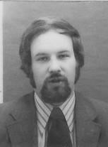 Richard Ploen