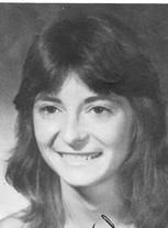 Judith Ann Motley (Powers)