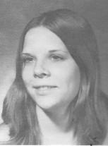 Debbie Hutchinson