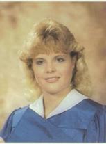Kayla Runnels