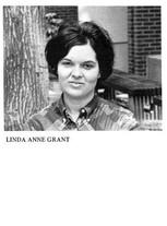 Linda Anne Grant (Wolkenbreit)
