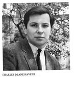 Charles Deane Havens