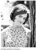 Clarissa Gregory (Pattelena)