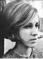 Diana Furmanik