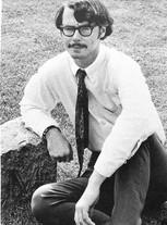 John P. Klingman