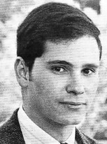 John Mazmanian