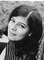 Deborah Cohen (Nichols)