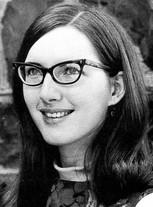 Meredith Rutter