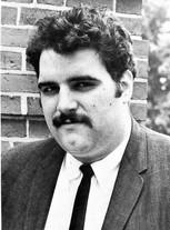 Nicholas J. Afentakis