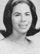 Ellen Warshaw (Citron)