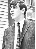 Arnold Kaplan