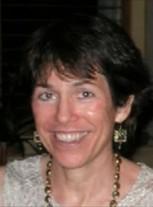 Alice Langenberg