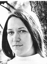 Marjorie Fischer (Paust)