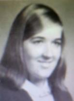 Deborah Armington