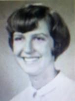 Barbara Burkhart